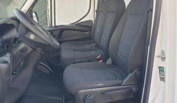 IVECO Daily 35C14 Cassone Ribaltabile nuovo Euro 6b pieno